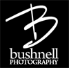Bushnell Photography